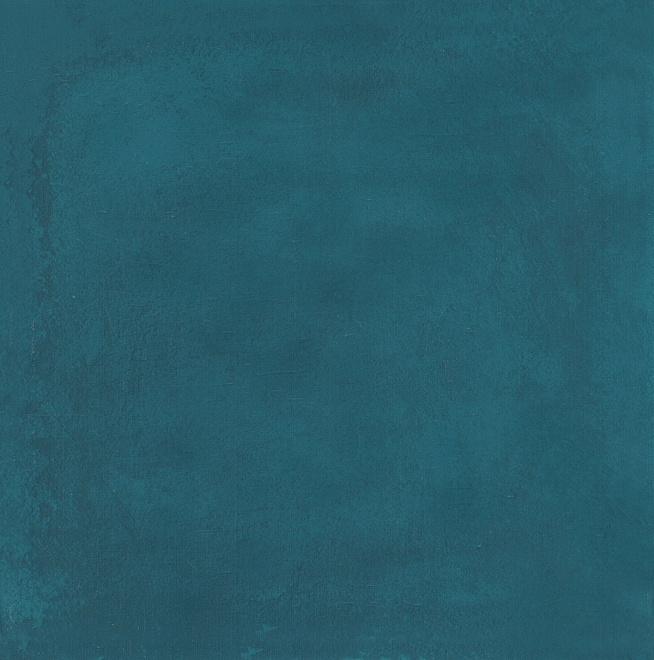5242 | Капри зелёный тёмный