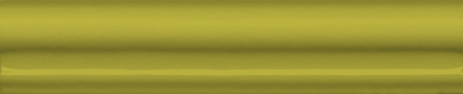 BLD038 | Бордюр Багет Клемансо оливковый