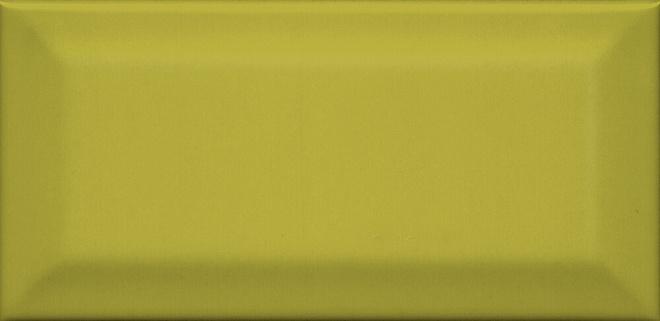 16055 | Клемансо оливковый грань