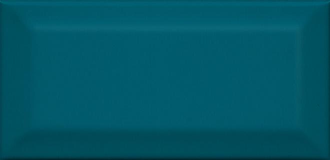 16057 | Клемансо бирюзовый грань