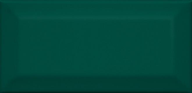 16058 | Клемансо зелёный грань