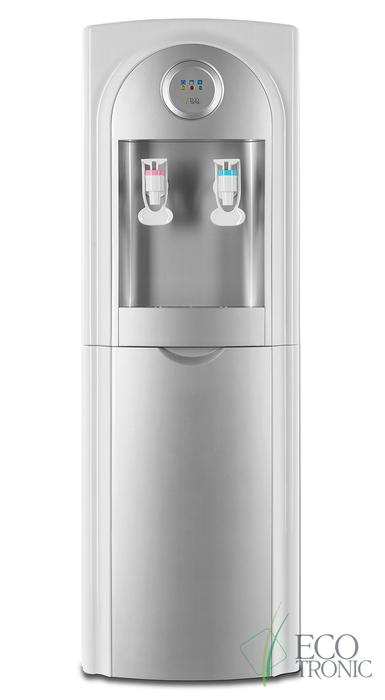 Ecotronic C21-U4LE Whit c электронным охлаждением
