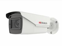 HD-TVI видеокамера DS-T506 (C)