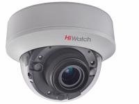 HD-TVI видеокамера HiWatch DS-T507 (C)