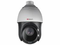 HD-TVI видеокамера HiWatch DS-T265 (B)