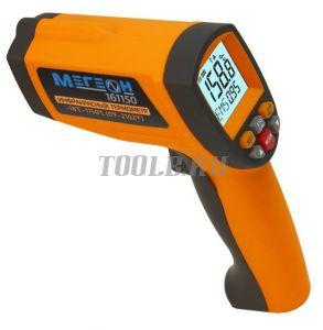 МЕГЕОН 161150 Инфракрасный измеритель температуры