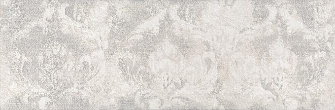 MLD/A91/13046R | Декор Гренель обрезной