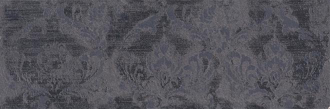 MLD/C91/13051R | Декор Гренель обрезной