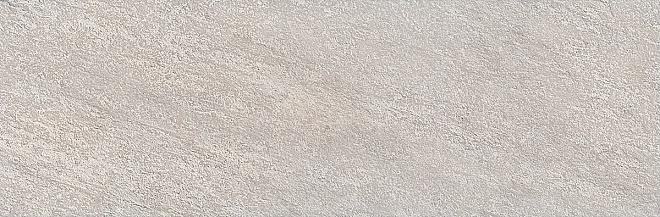 13052R | Гренель серый обрезной