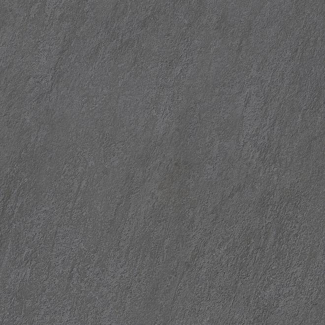 SG638900R | Гренель серый тёмный обрезной