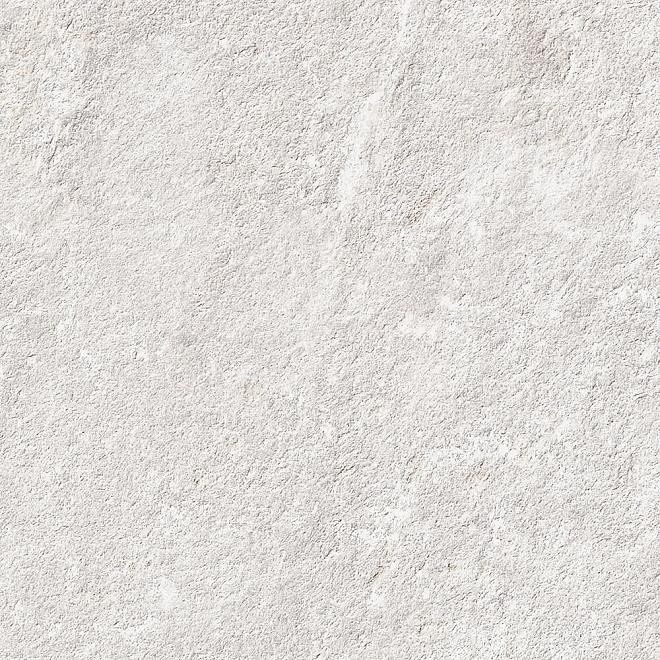 SG932700R | Гренель серый светлый обрезной