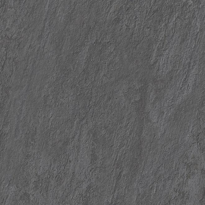 SG932900R | Гренель серый тёмный обрезной