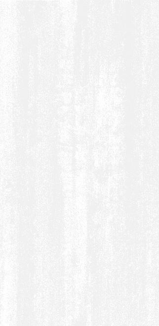 11120R | Марсо белый обрезной
