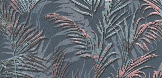 OP/A21/11000R | Бордюр Альма обрезной