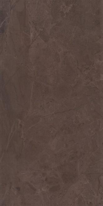 11129R | Версаль коричневый обрезной