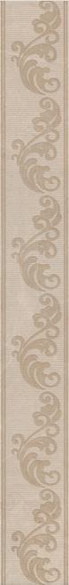 AD/A398/11128R | Бордюр Версаль обрезной