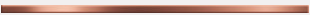 Sword Copper