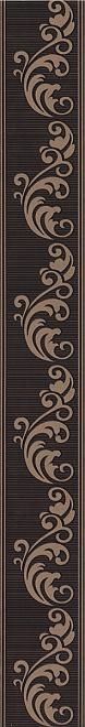 AD/B398/11129R | Бордюр Версаль обрезной