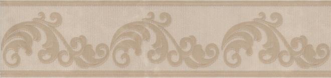 STG/A610/11128R | Бордюр Версаль обрезной