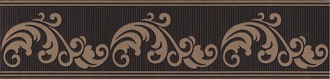STG/B610/11129R | Бордюр Версаль обрезной