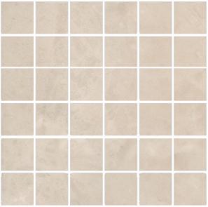 MM11140 | Декор Версаль беж мозаичный