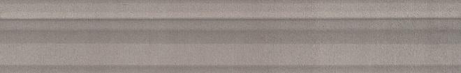 BLC015R | Бордюр Багет Марсо беж обрезной