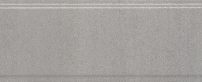 BDA010R | Бордюр Марсо серый обрезной