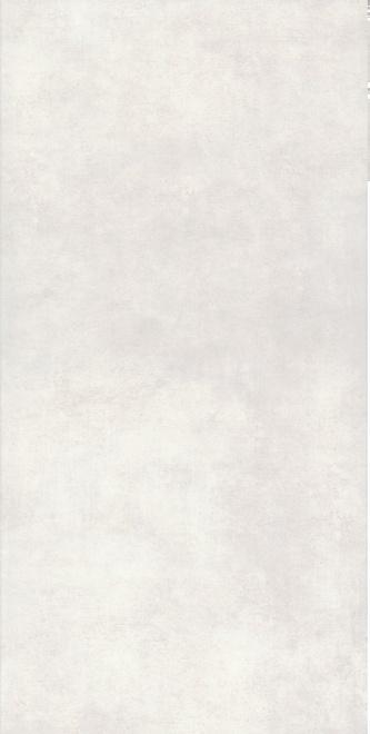 11125R | Сад Моне белый обрезной