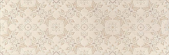 STG/A633/12116R | Декор Трианон обрезной