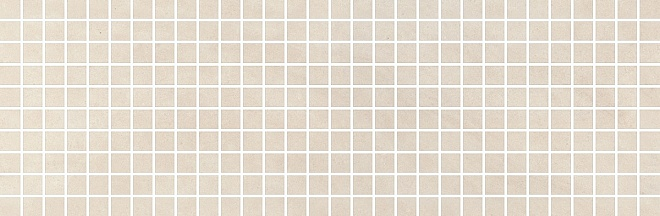 MM12118 | Декор Трианон мозаичный