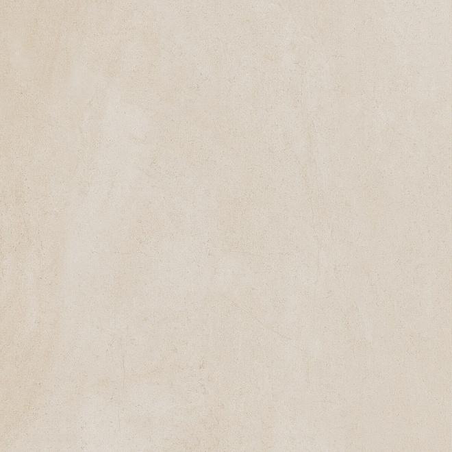 SG457400R | Трианон беж обрезной