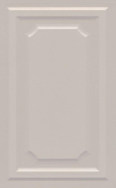 6363   Багатель панель