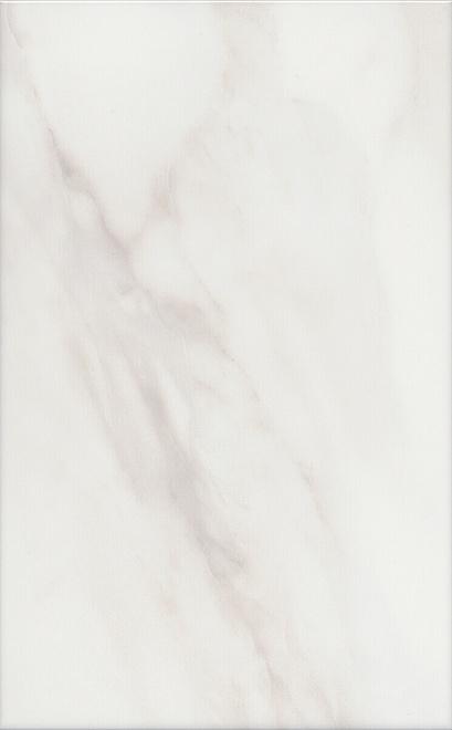 6343 | Гран Пале белый