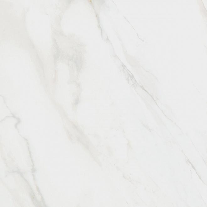 SG457100R | Гран Пале белый обрезной