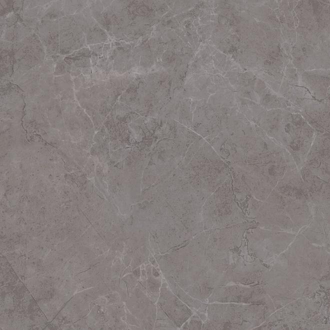 SG457300R | Гран Пале серый обрезной