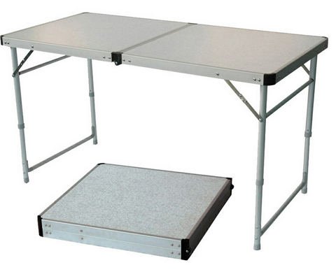 Стол складной Canadian Camper CC-TA433
