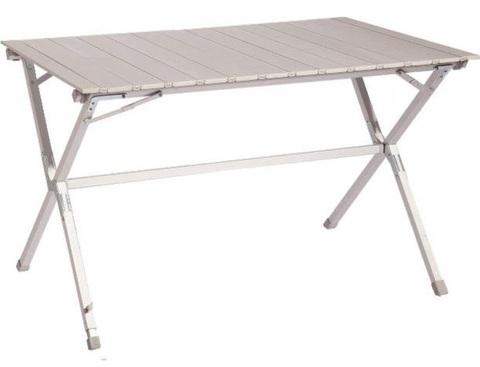 Стол складной алюминиевый Canadian Camper CC-T402