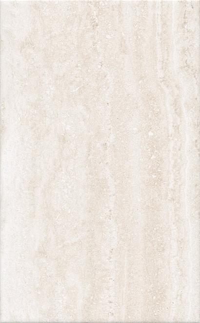 6337 | Пантеон беж светлый