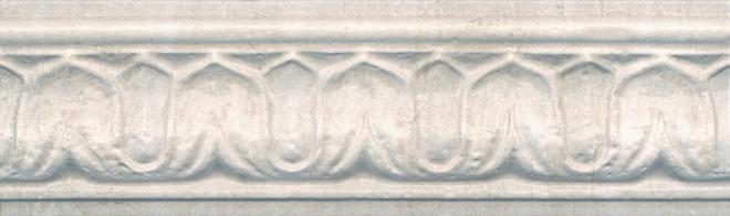 BAC003 | Бордюр Пантеон беж светлый