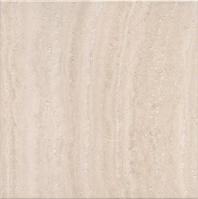 SG157200R | Пантеон беж обрезной