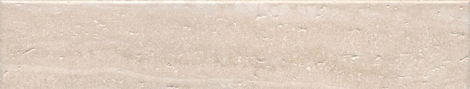 SG157200R/5BT | Плинтус Пантеон беж