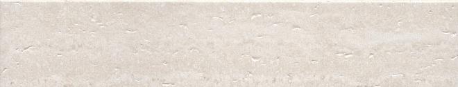 SG157100R/5BT | Плинтус Пантеон беж светлый