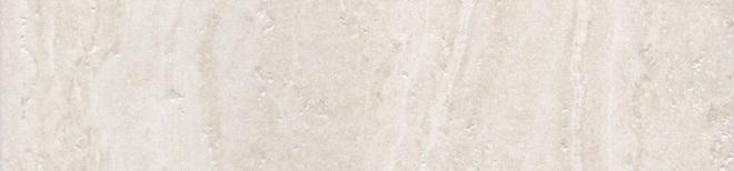 SG157100R/4 | Подступёнок Пантеон беж светлый