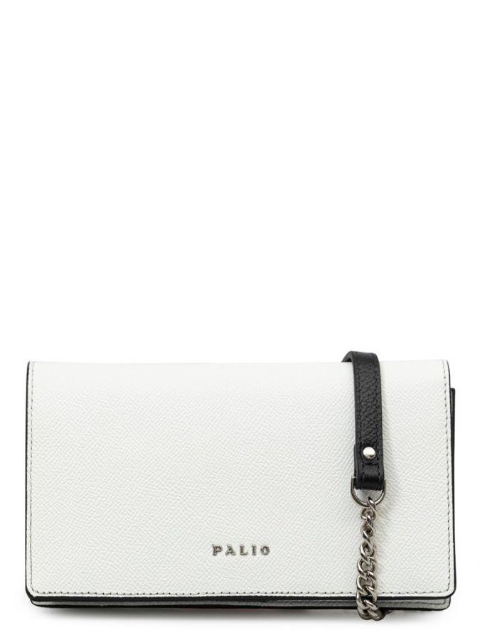 Поясная сумка PALIO 16081A3-W3