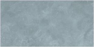Rhombus Blue