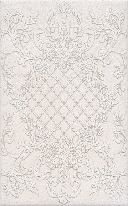 STG/A596/6355 | Декор Сорбонна