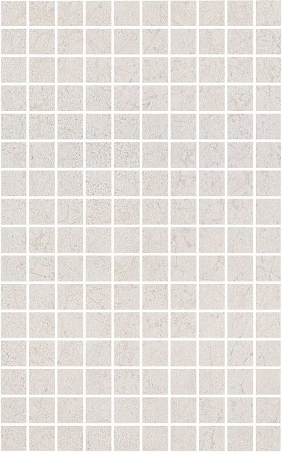 MM6358 | Декор Сорбонна мозаичный