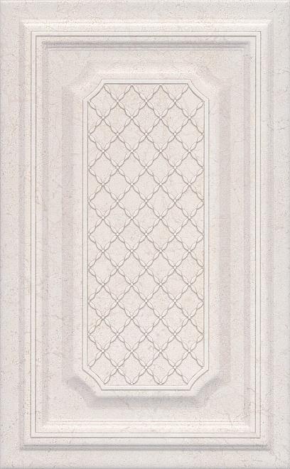 AD/A405/6356 | Декор Сорбонна панель
