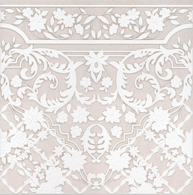 STG/A608/SG4570 | Декор Сорбонна ковер