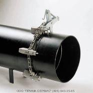 Центратор цепной ЦЦШ 159-530